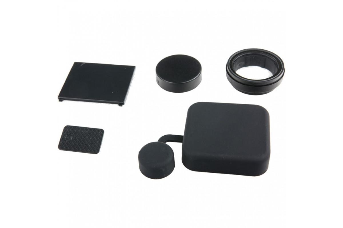 Набор крышек и фильтр Digicare GPM-360