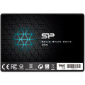 Silicon Power SP120GBSS3S55S25