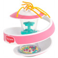 Tiny Love (548) Развивающая игрушка Чудо-шар розовый