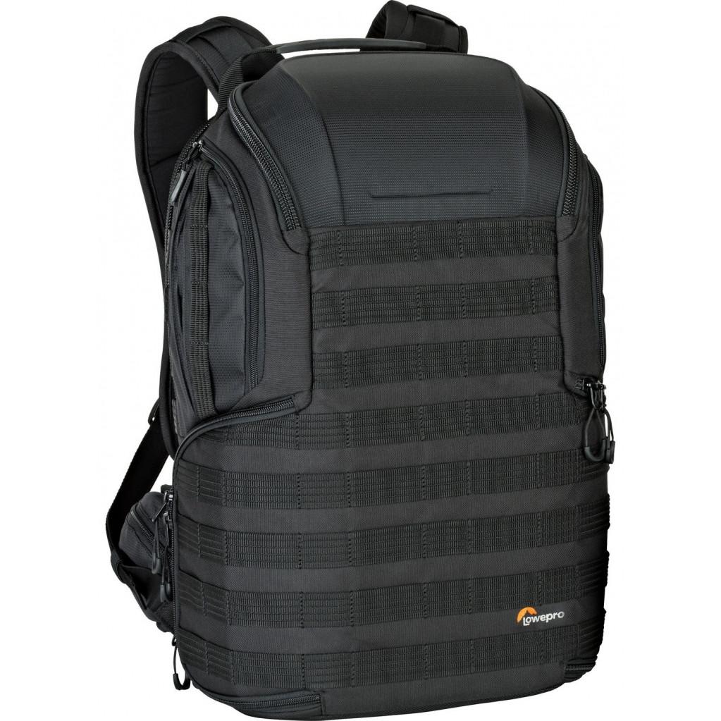 Фоторюкзак Lowepro ProTactic BP 450 AW II черный