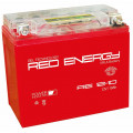 Red EnergyDS 1210