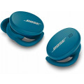 Наушники Bose Sport Earbuds, синий