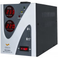 Стабилизатор напряжения Vinon FDR-1500VA  цифровой