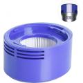 HEPA фильтр для Dyson V7 V8