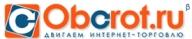"""Oborot.ru: Продажи с помощью соцсетей и конкурсов: опыт """"Фотосклада"""""""