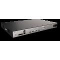 Комплект видеонаблюдения Huawei VCN510-8