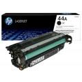 Картридж лазерный HP 44A CF244A черный (1000стр.) для HP LJ Pro MFP M28a