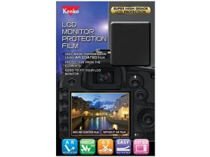 Защитная пленка Kenko для Canon EOS 1200D