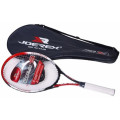 Ракетка для большого тенниса Joerex JTE661B (JTE680)