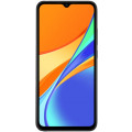 Смартфон Xiaomi RedMi 9C 2/32Gb (NFC) Серый Global Version