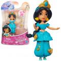 Disney Princess Маленькая кукла принцессы Hasbro в ассортименте