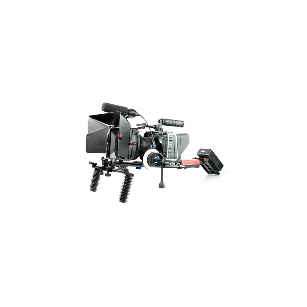 Компендиум Filmcity MB-600