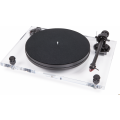 Pro-Ject 2 Xperience Primary Acryl 2M Red