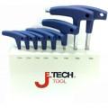 Jetech TPS-C8