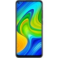 Смартфон Xiaomi Redmi Note 9 4/128GB (NFC) Black (Черный) Global Version Уценка 3213
