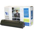 Картридж NVPrint совместимый Samsung MLT-D104S