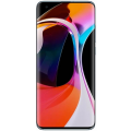 Смартфон Xiaomi Mi 10 8/256Gb Green (Зеленый) Global Version Уценка 6820
