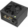 Блок питания Accord ATX 650W ACC-650W-80BR 80+ bronze (24+4+4pin) 120mm fan 6xSATA RTL