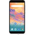 Смартфон UMIDIGI A3S 2/16GB Space Grey (Серый) Global Version