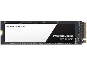 Жесткий диск SSD WESTERN DIGITAL M.2 2280 1TB BLACK WDS100T2X0C купить в интернет-магазине Фотосклад.ру, цена, отзывы, видео обзоры