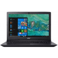 Ноутбук Acer Aspire A315-41G-R4B2