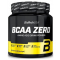 BCAA BioTechUSA BCAA ZERO (360 г), Арбуз