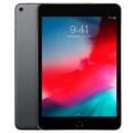Планшет Apple iPad Mini (2019) 64Gb Wi-Fi Серый космос (MUQW2RU/A)