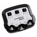 Контроллер PocketWizard AC3 ZoneController for Canon