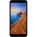 Смартфон Xiaomi RedMi 7A 2/32Gb Black (Черный) Global Version