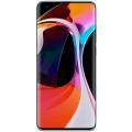 Смартфон Xiaomi Mi 10 8/128Gb Green (Зеленый) Global Version Уценка 0298