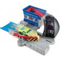 Hot Wheels Набор трасс стартовый в ассортименте Mattel CDM44