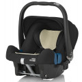 Чехол Britax Roemer Keep Cool для автокресел Baby-Safe Plus / SHR II / Max-Fix / Dualfix