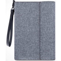 Органайзер Xiaomi 90 Points City Simple Multi-Function Handbag, Gray