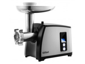 Мясорубка Kitfort КТ-2105