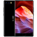 Смартфон Bluboo S1 4/64Gb (Black) черный