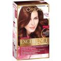 L'Oreal Excellence Краска для волос тон 4.54 богатый медный