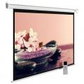 Экран для проектора Cactus MotoExpert CS-PSME-360X270-WT