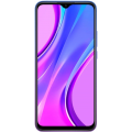 Смартфон Xiaomi RedMi 9 4/64Gb Purple (Фиолетовый) Global Version Уценка 4205