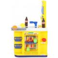 "Набор Palau Toys ""Супермаркет-макси"" (в коробке) 69757_PLS"