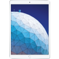Планшет Apple iPad Air (2019) 64Gb Wi-Fi