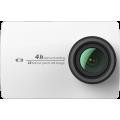 Экшн камера Xiaomi YI 4K Travel Edition