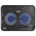 """Подставка для ноутбука 15.6"""" Buro BU-LCP156-B214"""
