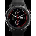 Умные часы Xiaomi Amazfit Stratos 3, черные