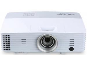 Проектор Acer P5227 DLP