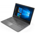 "Ноутбук LENOVO V330-15IKB i3-7130U 2700 МГц/15.6"" 1920x1080/4Гб/1Тб/DVDRW/Intel HD Graphics/Windows 10 Pro/серый 81AX00DHRU"