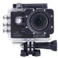 Экшн камера SJCAM SJ5000 WiFi, черная (восстановленный опт)