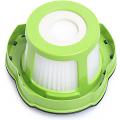 HEPA фильтр для Bissell 1608653