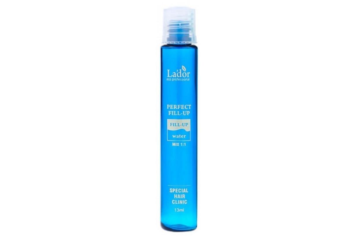 La'dor Филлер для восстановления волос Perfect Hair Fill-Up 10*13