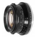 7Artisans 35mm F1.2 Fujifilm X