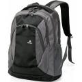Рюкзак студенческий SWIZA Aulus, серый